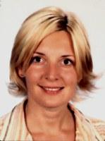Renata Salátová 3