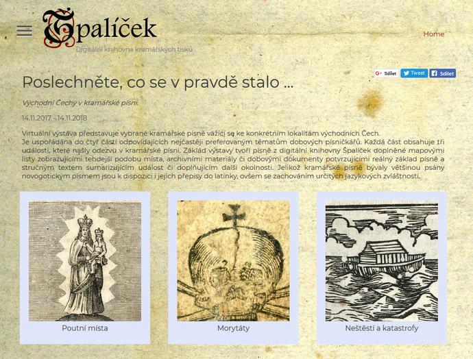 Virtualvystava.png