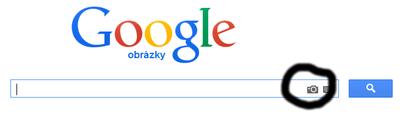 Obrazek 2 - Google-Obrazky-Hledani.png