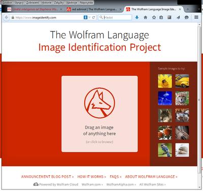 Obrazek 5 - Wolfram-IIP.png