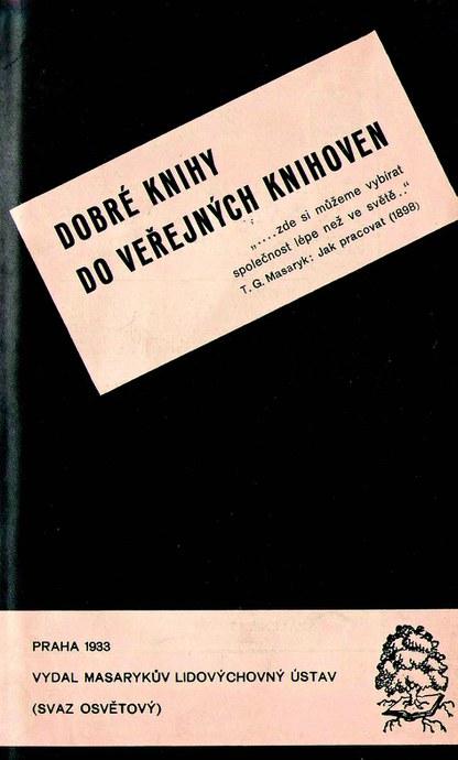 kubicek_img_0.jpg