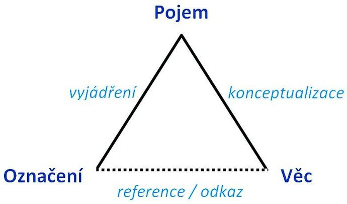 kucerova_img_1.jpg