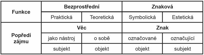 tab4.png