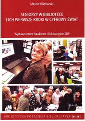 Seniorzy_w_bibliotece.png