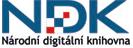 ndk_logo_cmyk.png